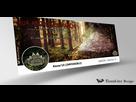 1604412483-presentation-timeline-keuss10-au-abords-du-ranch-by-visual-ize-design-2020.jpg - envoi d'image avec NoelShack