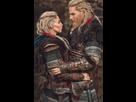 https://www.noelshack.com/2020-45-4-1604613551-assassins-creed-valhalla-maul-cosplay-maja-felicitas-6.jpg