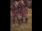 https://www.noelshack.com/2020-45-4-1604613583-assassins-creed-valhalla-maul-cosplay-maja-felicitas-5.jpg