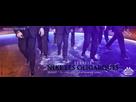 1604688394-timeline-nike-les-oligarques-by-visual-ize-design-2020.jpg - envoi d'image avec NoelShack