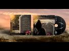 1604774896-presentation-cover-le-temps-passe-keuss-dix-by-visual-ize-design-2020.jpg - envoi d'image avec NoelShack