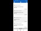 https://www.noelshack.com/2020-45-7-1604790391-screenshot-2020-11-08-00-03-57-061-fr-android-francepari-app.jpg