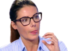 https://image.noelshack.com/minis/2020/46/2/1605024836-marie-estelle-dupont-langue-2.png