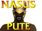 https://image.noelshack.com/fichiers/2020/46/2/1605035084-nasus-pute.png