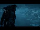 https://image.noelshack.com/fichiers/2020/46/3/1605069794-assassin-s-creed-valhalla-screenshot-2020-11-11-05-42-39-37.jpg
