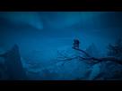 https://www.noelshack.com/2020-46-3-1605107789-assassin-s-creed-valhalla-screenshot-2020-11-11-14-50-28-84.jpg