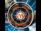 https://www.noelshack.com/2020-46-7-1605402380-avatar-groupe-magic.jpg