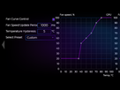 https://image.noelshack.com/fichiers/2020/47/1/1605520801-curve.png