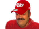 https://image.noelshack.com/fichiers/2020/47/1/1605531597-125025.png