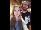 lilly singh dating