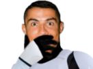 https://image.noelshack.com/fichiers/2020/47/2/1605637605-cr7-stormtrooper.png