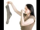 https://www.noelshack.com/2020-47-4-1605816671-femme-a-chaussette-sale-tenue-elle-banques-de-photographies-k9367965.jpg