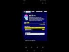 https://image.noelshack.com/fichiers/2020/47/5/1605869436-screenshot-20201120-115024-gallery.jpg