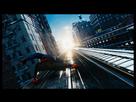 https://www.noelshack.com/2020-48-1-1606146665-marvels-spider-man-miles-morales-20201115041145.jpg
