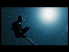 https://www.noelshack.com/2020-48-1-1606146698-marvels-spider-man-miles-morales-20201115010940.jpg