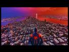 https://www.noelshack.com/2020-48-1-1606146711-marvels-spider-man-miles-morales-20201112180705.jpg