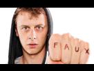 https://image.noelshack.com/minis/2020/48/3/1606334271-norman-roi-de-l-humour-youtube-removebg-preview.png