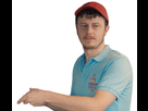 https://image.noelshack.com/fichiers/2020/48/3/1606334280-b9722119525z-1-20200104140331-000-gnpf7nrne-1-0-removebg-preview.png