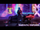 https://www.noelshack.com/2020-48-4-1606421950-cyberpunk-affiche.jpg
