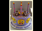 https://www.noelshack.com/2020-48-6-1606576758-a0b5c9d1ef535ce13a4c182d79d570c1-birthday-party-ideas-emoji-birthday-cake-ideas.jpg