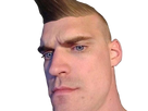 https://image.noelshack.com/minis/2020/48/6/1606593147-chad-real-zoom.png