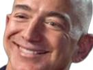 https://image.noelshack.com/fichiers/2020/48/7/1606611391-bezos-smiles.png
