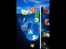 https://image.noelshack.com/fichiers/2020/49/3/1606865395-iceberg-distro.jpg