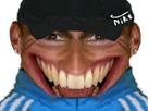 https://image.noelshack.com/fichiers/2020/49/3/1606877408-arraaa-miskina-wallah.png