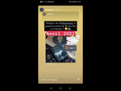 https://image.noelshack.com/minis/2020/49/3/1606893066-screenshot-20200909-104319-com-instagram-android.png