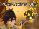 https://image.noelshack.com/fichiers/2020/49/3/1606931709-purification-geo.png