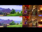 https://www.noelshack.com/2020-50-1-1607359266-dragon-quest-xi-comparaison-images-1-0900915012.jpg