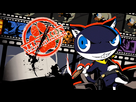 https://image.noelshack.com/fichiers/2020/50/2/1607447476-persona-5-all-out-morgana-wallpaper.jpg