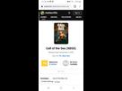 https://www.noelshack.com/2020-50-2-1607459980-screenshot-20201208-212821-chrome.jpg