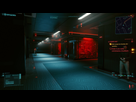 https://image.noelshack.com/fichiers/2020/50/4/1607594688-cyberpunk-2077-screenshot-2020-12-10-02-08-26-03.jpg