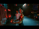 https://image.noelshack.com/fichiers/2020/50/4/1607594688-cyberpunk-2077-screenshot-2020-12-10-02-08-50-27.jpg