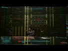 https://image.noelshack.com/fichiers/2020/50/4/1607594688-cyberpunk-2077-screenshot-2020-12-10-02-10-39-42.jpg