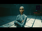 https://image.noelshack.com/fichiers/2020/50/4/1607594837-cyberpunk-2077-screenshot-2020-12-10-02-40-01-60.jpg