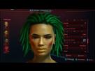 https://www.noelshack.com/2020-50-4-1607600730-cyberpunk2077-2020-12-10-12-44-04.jpg
