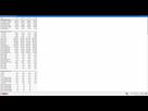 https://image.noelshack.com/fichiers/2020/50/6/1607782386-hwinfo5.jpg