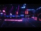 https://www.noelshack.com/2020-50-7-1607821219-cyberpunk-2077-screenshot-2020-12-12-16-46-36-14.jpg