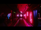 https://www.noelshack.com/2020-50-7-1607821228-cyberpunk-2077-screenshot-2020-12-12-16-52-49-23.jpg