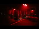 https://www.noelshack.com/2020-50-7-1607821244-cyberpunk-2077-screenshot-2020-12-12-17-04-22-52.jpg