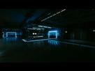 https://www.noelshack.com/2020-50-7-1607821618-cyberpunk-2077-screenshot-2020-12-11-15-16-32-03.jpg