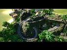 https://www.noelshack.com/2020-51-2-1607989014-planet-coaster-2020-12-09-12-05-37.jpg