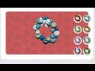 https://www.noelshack.com/2020-51-2-1608014985-couronne-decorative.jpg