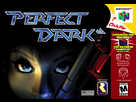 https://image.noelshack.com/fichiers/2020/51/5/1608308609-287446-perfect-dark-nintendo-64-front-cover.jpeg
