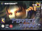 https://image.noelshack.com/fichiers/2020/51/5/1608308627-11981-perfect-dark-nintendo-64-front-cover.jpg