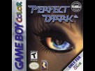 https://image.noelshack.com/fichiers/2020/51/5/1608308684-14281-perfect-dark-game-boy-color-front-cover.jpg