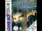 https://image.noelshack.com/fichiers/2020/51/5/1608308696-perfect-dark-handheld-coverart.png