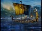 https://www.noelshack.com/2020-51-6-1608391657-acv-huldufolk-ship-pack-promo-image.jpg